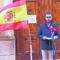 """Vox celebra el 6 de diciembre con un acto """"En defensa de la legalidad constitucional"""""""
