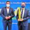 Bodegas Hijos de Juan Gil recoge el Premio Mejor Empresa Agro