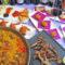 'Sabores de la Región' destaca cinco restaurantes de Jumilla
