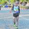 Juan Payá, plata en los 10 kilómetros M-50 del XXIV Campeonato de España
