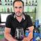 El vino Juan Gil Etiqueta Azul, en el 'Top 100 2020' de la revista 'Wine  Spectator'