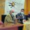 La Comunidad promociona los vinos DOP dentro de 'Productos de la Región de Murcia'