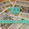 Siete Días Jumilla editará el jueves 31 de diciembre su número 700