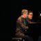Los actos de 'Cultura en casa' se estrenan con 'Sones y Ritmos de España'
