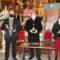Los 100 mejores vinos de Jumilla se unen para la restauración del órgano de la Iglesia de Santiago