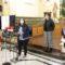 El Ayuntamiento programa una Navidad 2020 con la colaboración de una veintena de colectivos