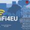 Pulido presenta los 14 nuevos puntos de acceso a internet en el casco urbano