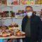 En los hogares jumillanos se degustó el Roscón de Reyes elaborado de forma artesanal por las pastelerías