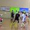 La suspensión del deporte regional deja en dique seco a las bases locales