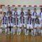 El Vinos DOP se reconcilia con el gol y le endosa media docena al Pinatar