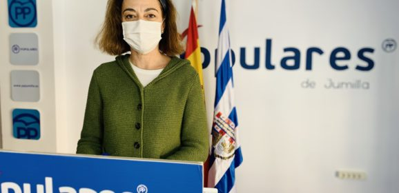 """El PP acusa al Gobierno local de """"falta de diligencia"""" en las ayudas por la Covid"""