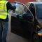 La Guardia Civil detiene a un «experimentado delincuente» por una quincena de robos en vehículos