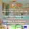 Abierto el plazo de inscripción para el Servicio de Conciliación en cuatro colegios