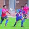 El juvenil del FB Yecla se adjudica el derbi comarcal de Liga Nacional