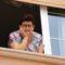 """La madre de una usuaria de la residencia MasVida reclama su apertura """"por salud"""""""