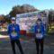 Payá y Escoda se traen plata y bronce del Campeonato de España de Marcha en Ruta