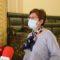 La alcaldesa le pide al Comité Covid que suavicen las restricciones en Jumilla