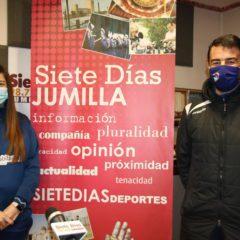 El Jumilla Atlético, cada vez más cerca de contar con un equipo senior femenino