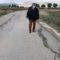 Los caminos de Murcia y El Prado serán acondicionados en las próximas semanas