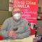Los viernes en Siete Días Radio «Nos vamos de vinos con Diego Cutillas»