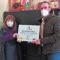ElIESArzobispo Lozano obtiene su primera placa en proyectos eTwinning