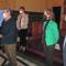 Ayuntamiento y Aguas de Jumilla invertirán más de un millón de euros en mejorar las vías públicas