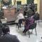 Siete Días Radio retransmitirá en directo los plenos del Ayuntamiento