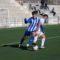 El Juvenil de Nacional pierde su primera final con el Cabezo de Torres y lo deja muy tocado (0-3)