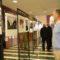El MuseoRoque Molera acoge una exposición de fotos y otra de dibujos