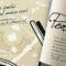 Bodegas Luzón ha lanzado la nueva añada de 'Por ti', su vino más emblemático