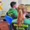 Detenidos dos menores en Jumilla por distribuir presuntamente pornografía infantil