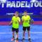 """Diego Simón: """"Nuestra experiencia en los torneos de Paraguay ha sido inolvidable"""""""