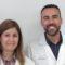 El Hospital de Yecla estrena director médico y coordinadora de Atención Primaria