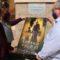 Las Tamboradas de Semana Santa lanzan la presentación de un  esperanzador cartel