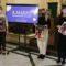 Igualdad programa actividades para conmemorar el 8 M