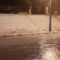La borrasca Lola deja registra 64 litros en Jumilla durante la tormenta del lunes
