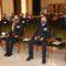 La Policía Local incorpora a 11 nuevos agentes a su plantilla