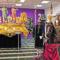 El Museo Roque Molera recibió más de 1.000 visitantes en los días de Semana Santa