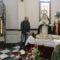 Capillas, sedes, museos e iglesias muestran la riqueza de la Semana Santa de Jumilla