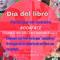 El Día del Libro se celebra con un BookFace y cuentos online