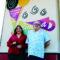 Cayetano Herrero: «Más de seis décadas sirviendo helados y granizados elaborados artesanalmente»