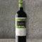 La nueva apuesta de Bodegas Luzón es Finca Luzón, un vino sin sulfitos