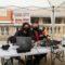 Siete Días Radio vive la Semana Santa a pie de calle con los protagonistas