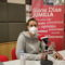 """Tina Hernández: """"Los talleres van dirigidos a cualquier persona que quiera superar situaciones complicadas"""""""