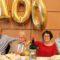 Fallece Valeriano Olivares Jiménez 'el abuelo de Jumilla' a los 102 años