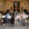 Jumilla presenta su oferta turística a los 28.000 sanitarios de la Región de Murcia