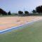 Cerca de 160.000 euros se van a invertir en el Velódromo Municipal Bernardo González
