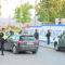 Peleas, un asesinato, disturbios, homenaje pacífico, 7 detenidos y redadas antidroga