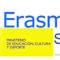 El programa europeo Erasmus+ llega a la Formación Profesional del IES Infanta Elena