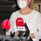 Jumilla no registra ningún caso de covid en los últimos 14 días y el municipio hoy no tiene positivos